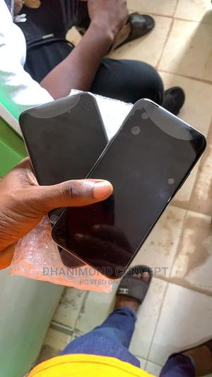 Apple iPhone X 64 GB White | Mobile Phones for sale in Ekiti State, Ado Ekiti