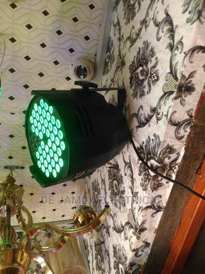 Stage Lights Different Designs Available   Home Accessories for sale in Lagos State, Lagos Island (Eko)
