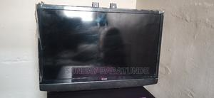LG Television | TV & DVD Equipment for sale in Lagos State, Yaba
