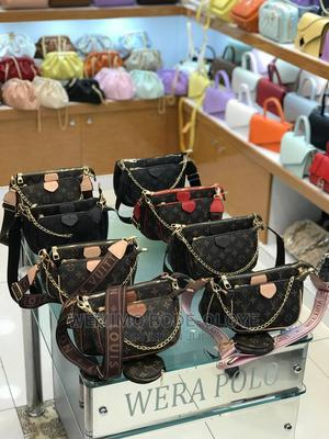 Turkey Quality Bags | Bags for sale in Lagos State, Ikeja