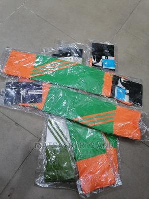 Stocking for Ball | Sports Equipment for sale in Lagos State, Surulere