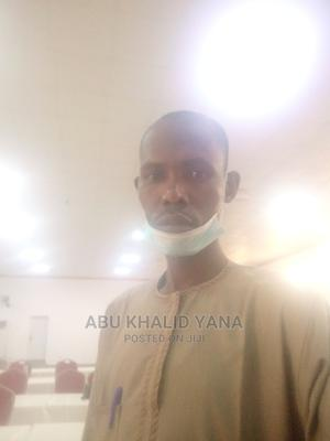 Mr. Muhammad   Teaching CVs for sale in Abuja (FCT) State, Central Business Dis