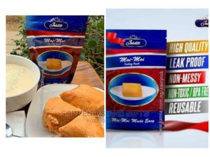 Jesdit Moimoi Pouch | Kitchen & Dining for sale in Lagos State, Ojo