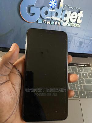 Apple iPhone XS Max 64 GB Gray | Mobile Phones for sale in Lagos State, Ogba