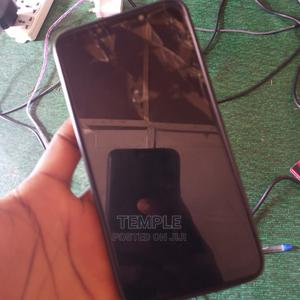 Infinix Hot 7 32 GB Gold | Mobile Phones for sale in Abuja (FCT) State, Mararaba