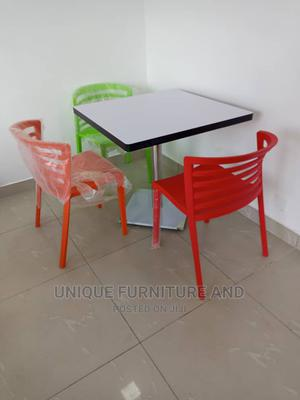 Restaurant Table   Furniture for sale in Lagos State, Ikoyi