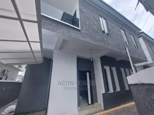 5bdrm Duplex in Idado Estate for Sale   Houses & Apartments For Sale for sale in Lekki, Idado