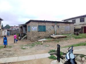 3bdrm Block of Flats in Molete, Ibadan for Sale   Houses & Apartments For Sale for sale in Oyo State, Ibadan
