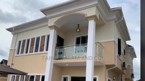 5bdrm Duplex in Jericho, Ibadan for Sale   Houses & Apartments For Sale for sale in Oyo State, Ibadan