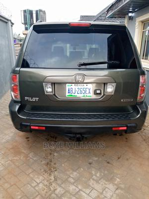 Car Hire Services | Chauffeur & Airport transfer Services for sale in Oyo State, Oluyole