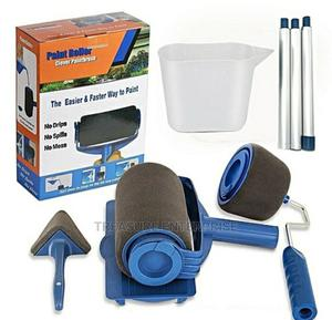 Paint Roller Clever Paint Brush | Hand Tools for sale in Lagos State, Lagos Island (Eko)