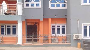 3bdrm Block of Flats in Oluyole, Ibadan for Sale   Houses & Apartments For Sale for sale in Oyo State, Ibadan
