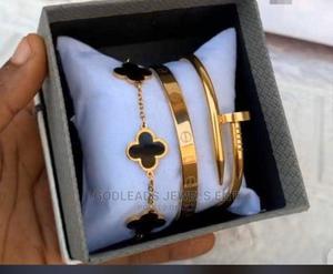 Steel Chain   Jewelry for sale in Lagos State, Lagos Island (Eko)