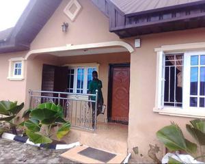 4bdrm Block of Flats in Ikorodu, Igbogbo for Sale | Houses & Apartments For Sale for sale in Ikorodu, Igbogbo