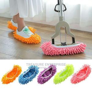 Shaggy Floor Cleaner | Home Accessories for sale in Lagos State, Lagos Island (Eko)