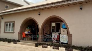 4bdrm Bungalow in Jericho, Ibadan for Sale | Houses & Apartments For Sale for sale in Oyo State, Ibadan