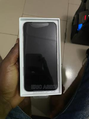 Apple iPhone X 64 GB White   Mobile Phones for sale in Lagos State, Kosofe