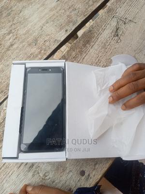 Tecno Pop 2 Power 16 GB Black | Mobile Phones for sale in Kwara State, Ilorin West