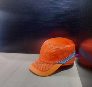 Safety Bump Cap | Clothing Accessories for sale in Lagos State, Amuwo-Odofin