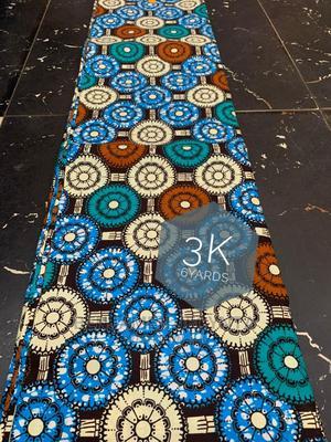 Ankara Fabrics | Clothing for sale in Oyo State, Ibadan