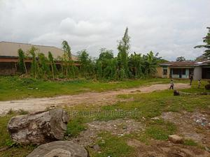 3bdrm Bungalow in Inyang Ekanem Estate, Calabar for Sale   Houses & Apartments For Sale for sale in Cross River State, Calabar
