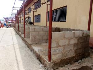 Karu Community Plaza - AMAC Informal Sector on Sale | Commercial Property For Sale for sale in Abuja (FCT) State, Karu