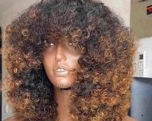 Human Hair Blend | Hair Beauty for sale in Lagos State, Kosofe