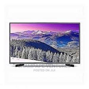 Samsung SMART DIGITAL Full Hd LED TV 43 Inch   TV & DVD Equipment for sale in Lagos State, Ojo