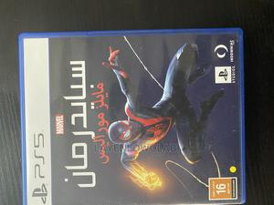 Spider Man | Video Games for sale in Lagos State, Yaba