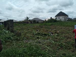 One Plot of Land for Sale | Land & Plots For Sale for sale in Bayelsa State, Yenagoa