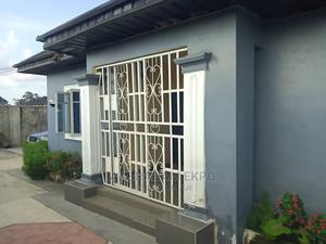 4bdrm Bungalow in Mbikpong Estate, Uyo for Sale   Houses & Apartments For Sale for sale in Akwa Ibom State, Uyo