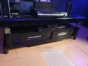 Mr Ayomide   Furniture for sale in Lagos State, Alimosho