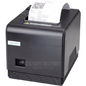 Pos Printer | Printers & Scanners for sale in Abuja (FCT) State, Kubwa