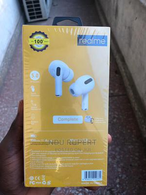 Air Buds Pro | Headphones for sale in Anambra State, Onitsha