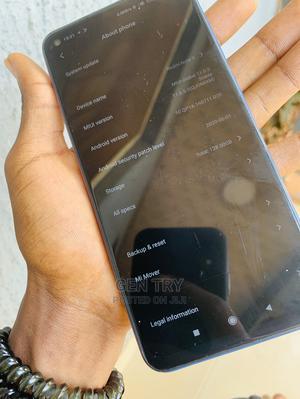 Xiaomi Redmi Note 9 128 GB Gray   Mobile Phones for sale in Ogun State, Ado-Odo/Ota