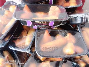 Small Chops   Meals & Drinks for sale in Lagos State, Ikorodu