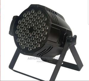 Stage Light | Stage Lighting & Effects for sale in Lagos State, Gbagada