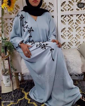 Dubai Kaftan | Clothing for sale in Kwara State, Ilorin South