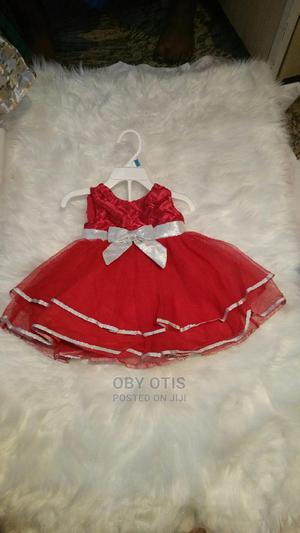 Baby Ball Gown | Children's Clothing for sale in Abuja (FCT) State, Mbora