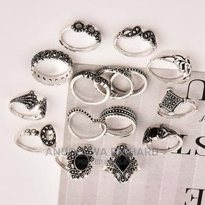 Knuckles Ring Set   Jewelry for sale in Oyo State, Ibadan