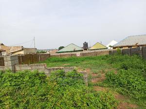 Residential   Land & Plots For Sale for sale in Bwari, Bwari / Bwari