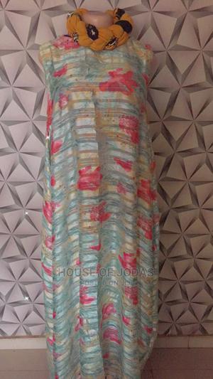 Chivon Abaya   Clothing for sale in Lagos State, Apapa