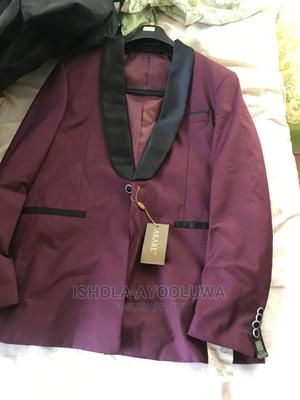 New Designer Suit | Clothing for sale in Kwara State, Ilorin South