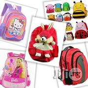 Wholesale School Bag | Babies & Kids Accessories for sale in Lagos State