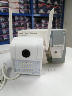 Realtime CCTV Cameras and Gadgets   Security & Surveillance for sale in Abuja (FCT) State, Maitama