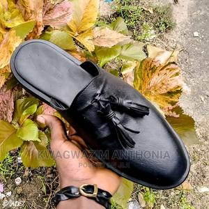 Quality Half Shoes | Shoes for sale in Lagos State, Gbagada