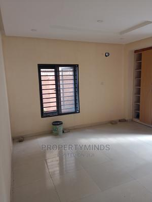 3bdrm Block of Flats in Lekki for Rent | Houses & Apartments For Rent for sale in Lagos State, Lekki