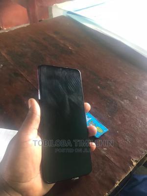 Infinix Hot 9 Play 32 GB Purple | Mobile Phones for sale in Lagos State, Ikorodu