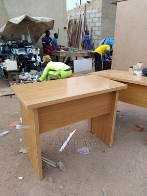 Office Table | Furniture for sale in Abuja (FCT) State, Jabi