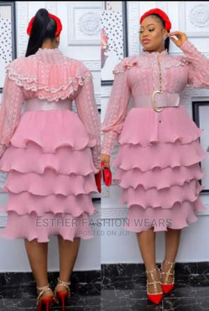 Turkey Wears Available in Different Sizes and Colors | Clothing for sale in Lagos State, Ikeja